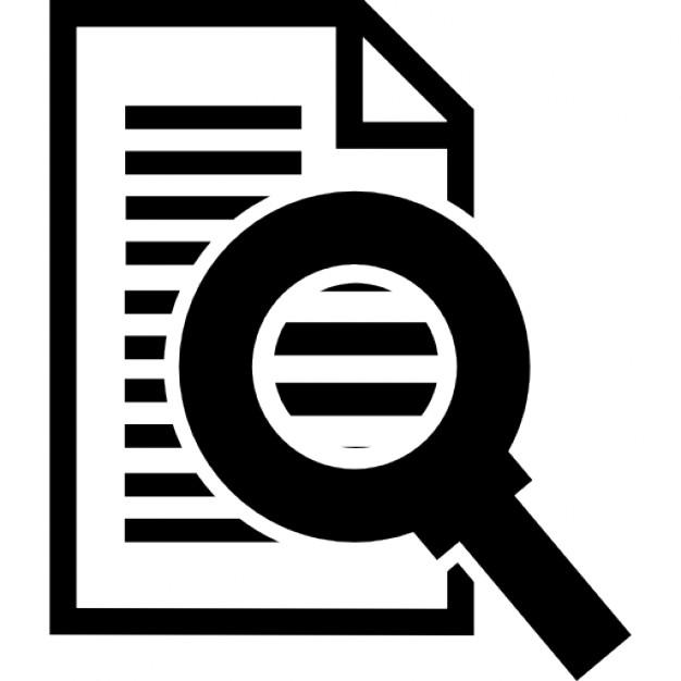 Antisismico e normativa soppalchi industriali for Soppalco d arredo normativa